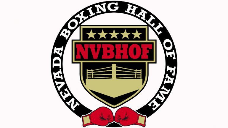 The NVBHOF celebrates its third year on Aug. 8