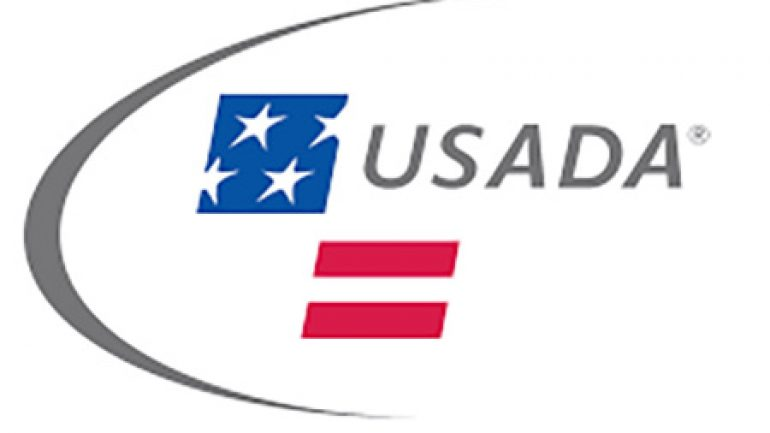 USADA responds to Thomas Hauser with 25-page document