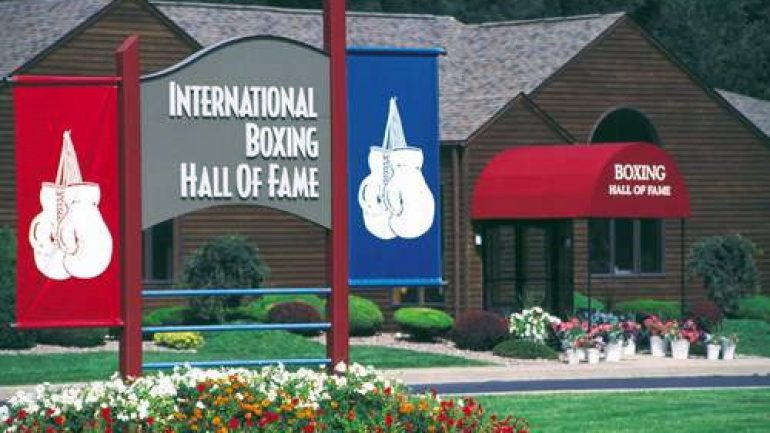 IBHOF Class of 2016 – How I voted and why