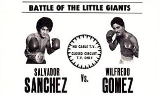 Sanchez-Gomez-flier_320