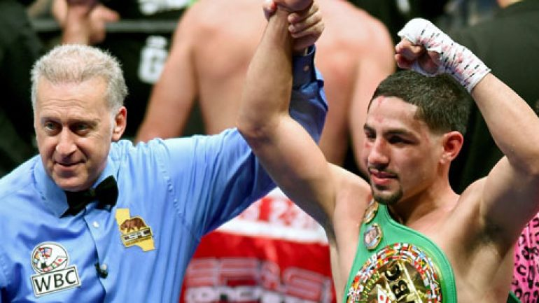 Garcia and Guerrero both deserve plaudits: Weekend Review