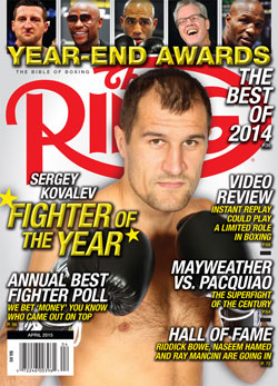 ring-april-2015-cover