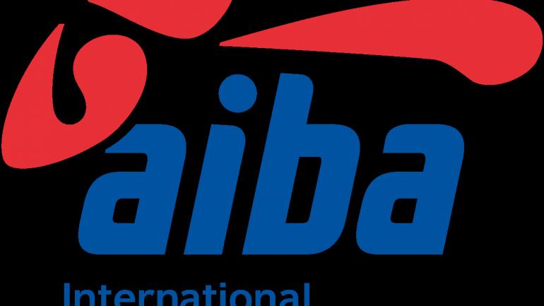 AIBA: No headgear in 2016 Olympic boxing