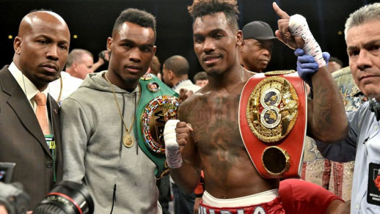 The Charlo brothers are twice the fun: Weekend Review