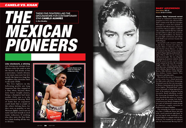 mexican pioneers-july2016