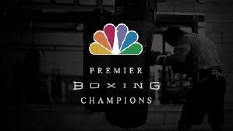PBC ratings hit all-time low on NBC with Saturday's broadcast