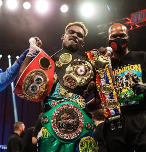 Jermell Charlo Ratings 289x300 - Dougie's Friday Mailbag (junior middleweight matchups, dreams for a better sport)