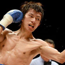Ryoichi Taguchi
