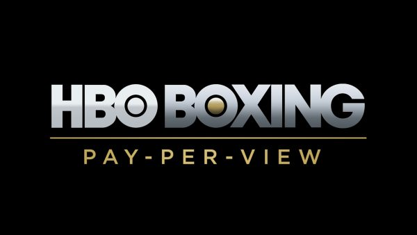 Boxing's pay-per-view dilemma