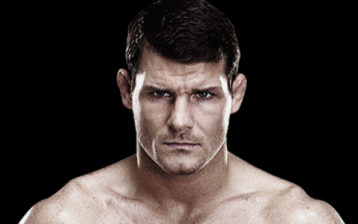 michaelbisping_headshot-626x425