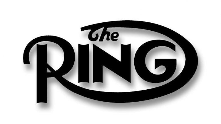 THE RING Magazine wants your opinion