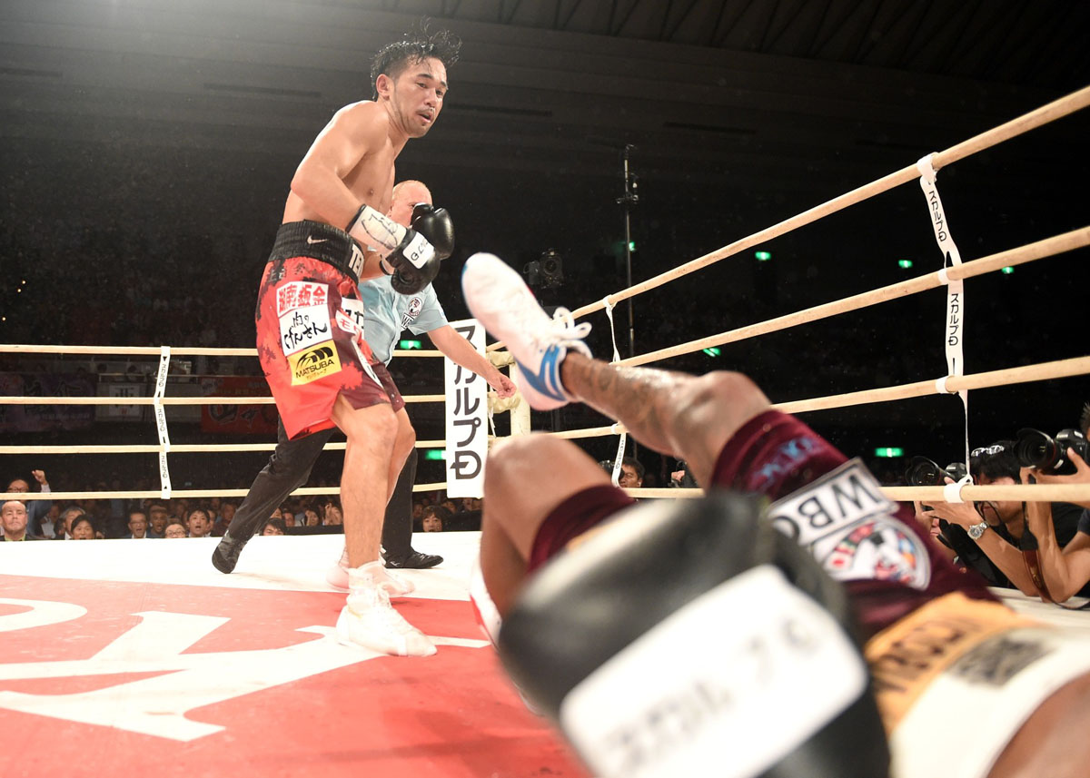 shinsuke-yamanaka-vs-anselmo-moreno-ii-photo-by-naoki-fukuda-14