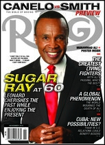 rsz_001ring_11nov16_coverus