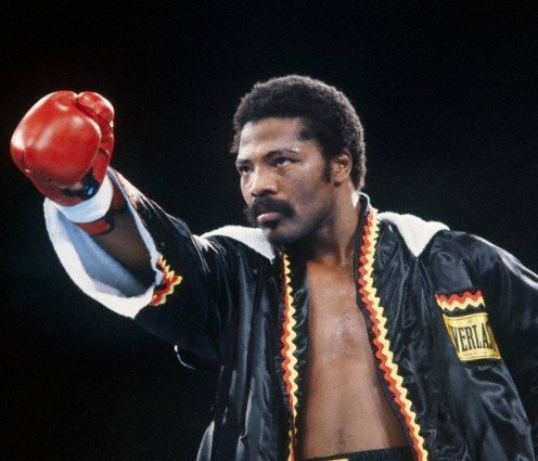 Aaron Pryor wikipedia - Aaron Pryor-Alexis Arguello 1 was the top fight of the 1980s, and one of the best ever