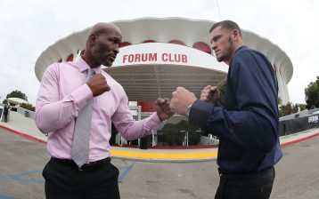 bernard-hopkins-vs-joe-smith-presser-02-photo-by-tom-hogan_hoganphotos-gbp