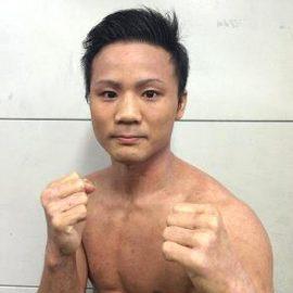Daigo Higa