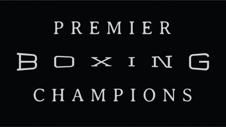 Is Premier Boxing Champions burning out?