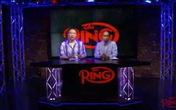 ringtv-episode-1