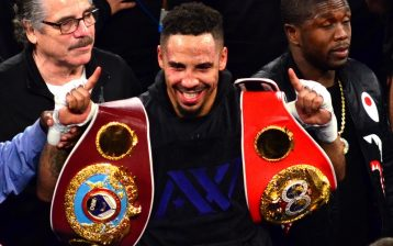 andre-ward-post-kovalev-german
