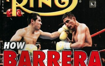 barrera-morales-3_the-ring