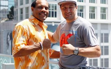 jd-jackson-and-kovalev_video