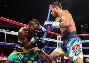Lomachenko Walters Williams 300x211 - Dougie's Friday mailbag (Jack Dempsey's old school training, Loma mythical matchups, Billy Conn)
