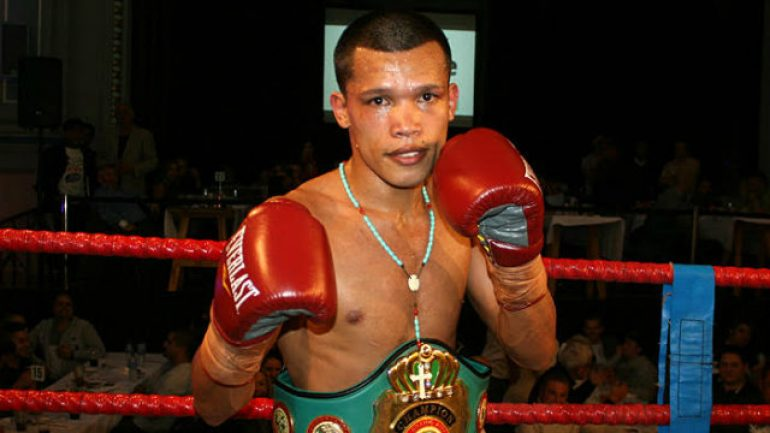 Petalcorin, Sonsona look to make up for lost time in GenSan fights