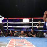 Ellis KOs Gomez Hoganphotos 150x150 - Rashidi Ellis: 'If I have to fight Terence Crawford or Errol Spence…I'm ready'