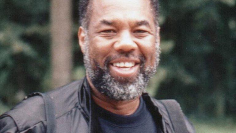 Howard Bingham: A Remembrance
