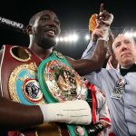 Terence Crawford Molina victory mikey williams toprank 150x150 - Terence Crawford gives challenger Kell Brook respect, promises to put on a show