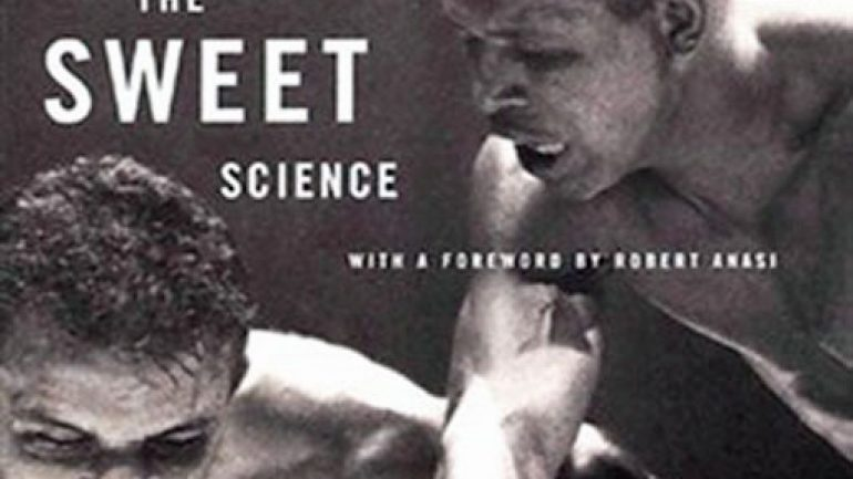 Holiday Reading 2016: Some of the best books on boxing