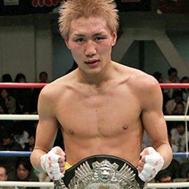 Yukinori Oguni