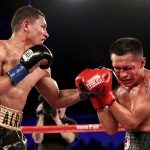 Francisco Vargas Miguel Berchelt tom hogan Hoganphotos GBP2 150x150 - Miguel Berchelt: 'I know Francisco Vargas is a great warrior and I have to be at my best'