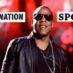 Jay Z boxing mailbag 150x150 - Jay Z and Roc Nation leave the boxing promotional business