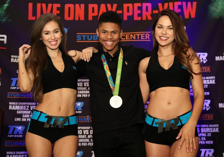 Shakur-Stevenson_Mikey-Williams-Top-Rank