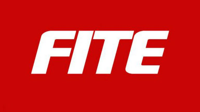 Cord cutters unite: Fite TV is here