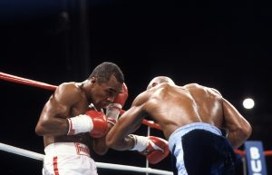 GettyImages 161753378 300x193 - Bob Arum's Take On ESPN2's Controversial Fights