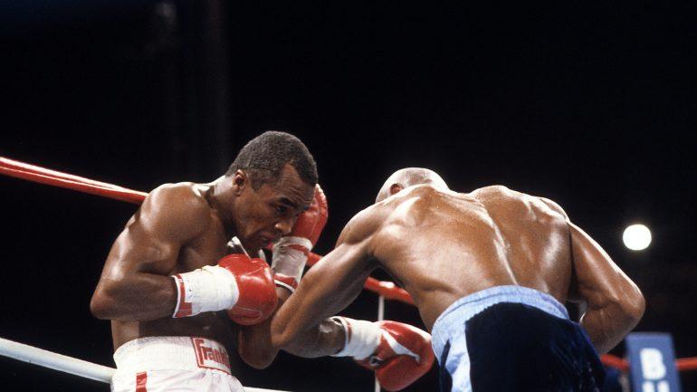 Hagler-Leonard: The Debate Rages On
