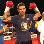 Roger Gutiérrez 150x150 - Roger Gutierrez is out to settle a six-year score against Rene Alvarado