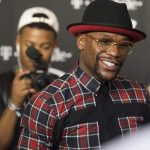 023 Floyd Mayweather esther lin vox media 150x150 - Floyd Mayweather to pay for George Floyd's funeral services