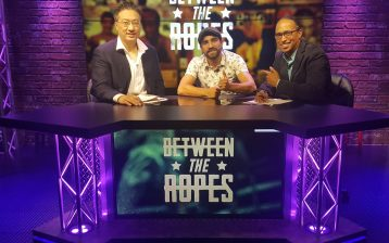 The Ring The Bible Of Boxing News Videos Events And