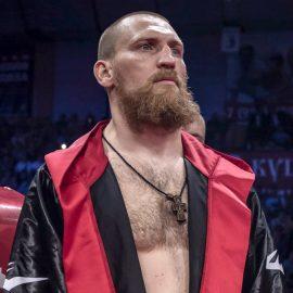 Kudryashov