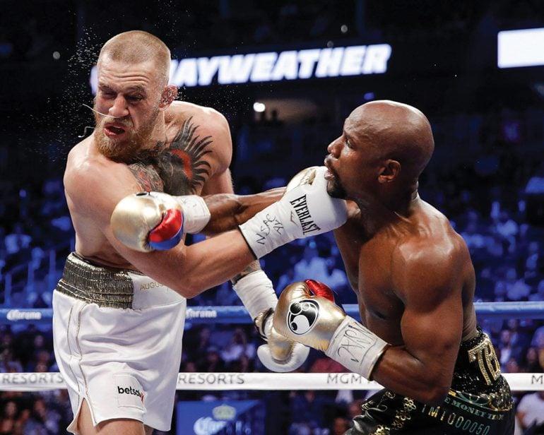 boxing tonight - photo #42