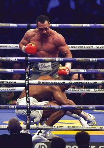 dec17 AP 17120383228996 210x300 - Dougie's Friday mailbag (Andy Ruiz shock syndrome, Anthony Joshua excuse theories, Ruiz mythical matchups)