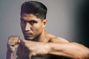 dec17 mikey garcia quad contents 300x200 - Dougie's Friday mailbag (Errol Spence vs. Mikey Garcia, Ring titles)
