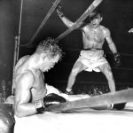 rsz gettyimages 157456292 150x150 - Jake LaMotta proved boxing's Hail Marys unlike those in any other sport