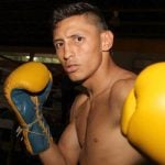 Felix Alvarado ratings 150x150 - Felix Alvarado outpoints Reiya Konishi, retains IBF junior flyweight title