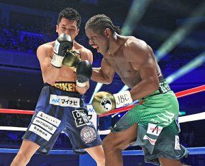Ryota Murata vs Hassan NDam photo Naoki Fukuda08 300x243 - Dougie's Friday mailbag (GGG's next opponent, Jarrett Hurd, the Boxing Ryder Cup)