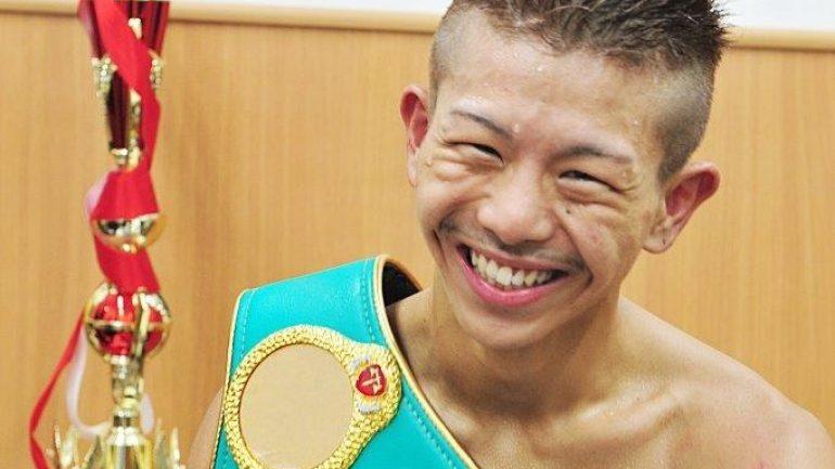 New Faces: Tsubasa Koura