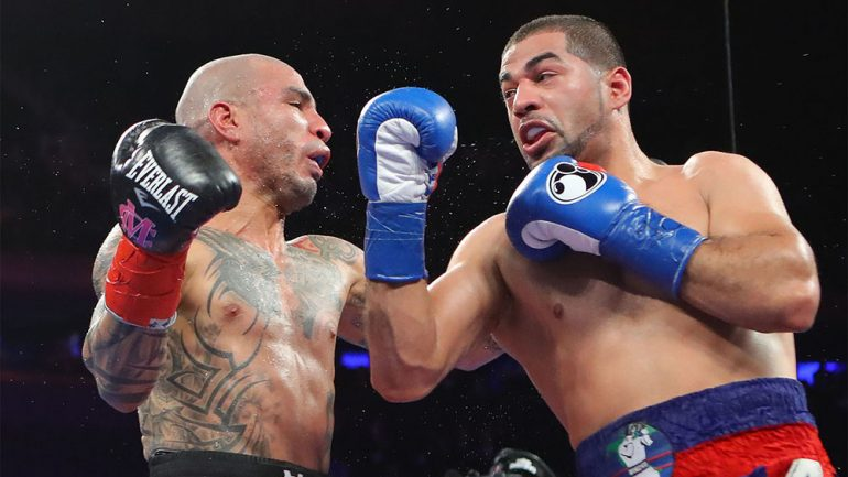 Miguel Cotto's retirement came not a fight too soon
